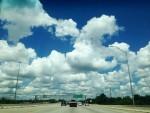 Bulutlar gelin stme stme blogcugillerseyahatte cloudporn