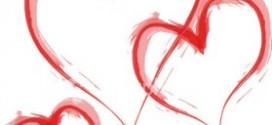 Kalbimin odaları