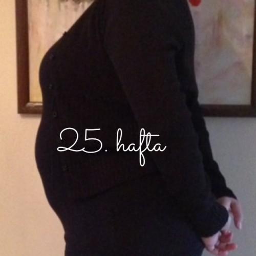 Elif25