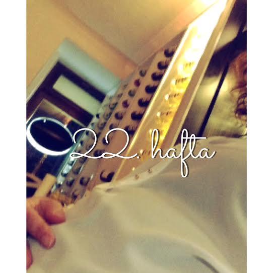 ElifY22