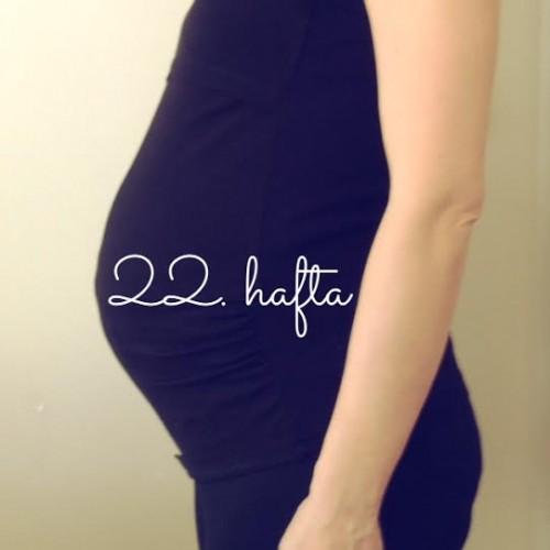 simal22