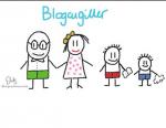 Blogcugiller