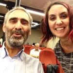 Fatih Erdoan bulmutum karr miyim? Kendisi hala Instagramda yok artkhellip