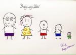 Blogcugiller - Reloaded