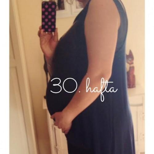 Elify30
