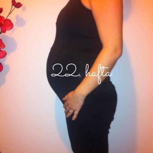 Oznur22