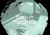 Türkiye'de Çalışan Anne Olmaya Çalışmak