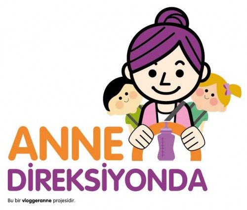 AnneDireksiyonda