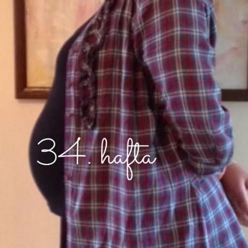 Elify34