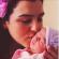 Ayşe Nur ve Masal'ın Hikayesi