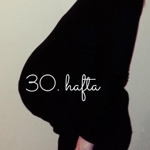 Simal30
