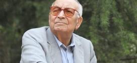 Yaşar Kemal'in ardından…