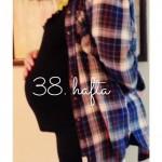 Elify38