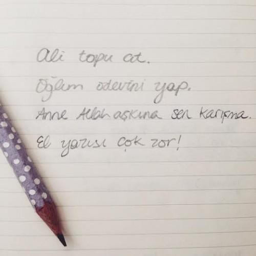 Okul_secimi_2