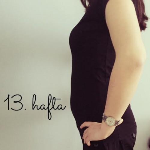 Nazlı13