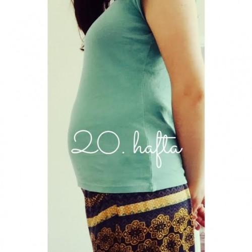 Nazli20