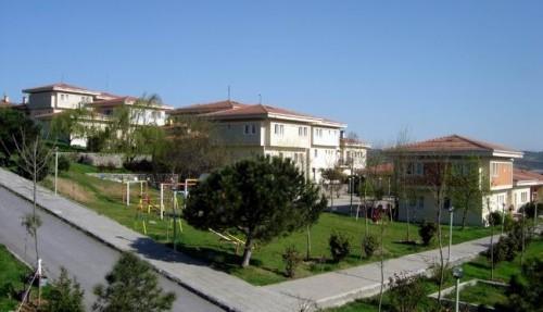 bollucaköy