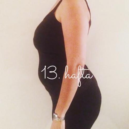 BlogcuGebe13