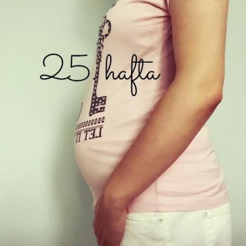 Nazli25