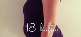 Blogcu Gebe – 18. hafta
