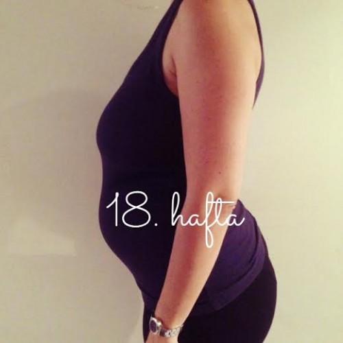 BlogcuGebe18