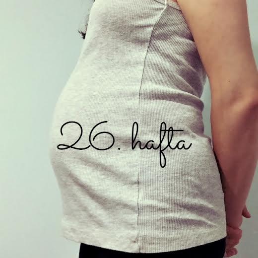 Nazli26