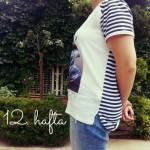 Aysenur12