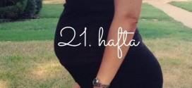 Blogcu Gebe – 21. hafta