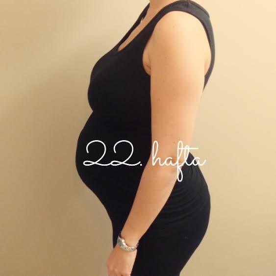BlogcuGebe22