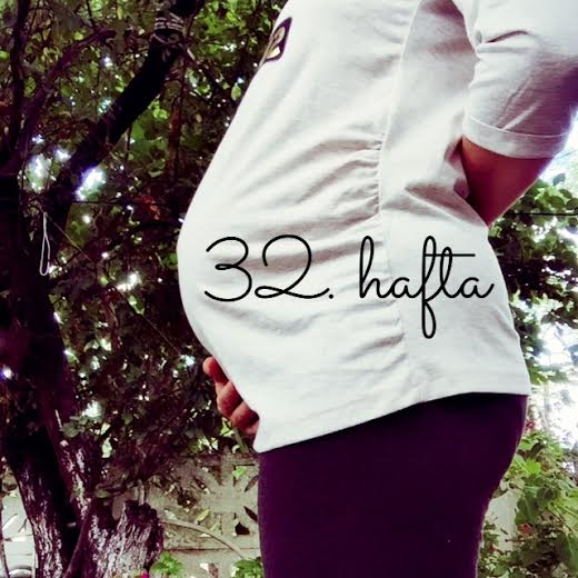 Nazli32
