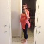 BabyCenter sylemese haberimiz olmayacak bugn 26 hafta! blogcugebe yirmialtnchafta 26hafta