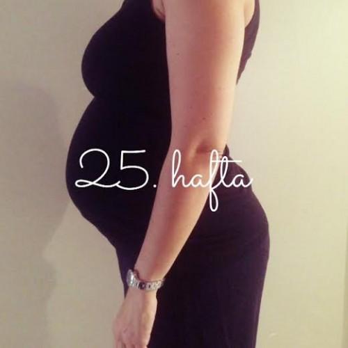 BlogcuGebe25
