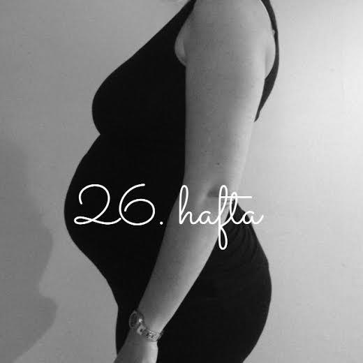 BlogcuGebe26