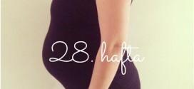 Blogcu Gebe – 28. hafta