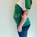 Gul27