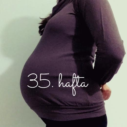 Nazli35