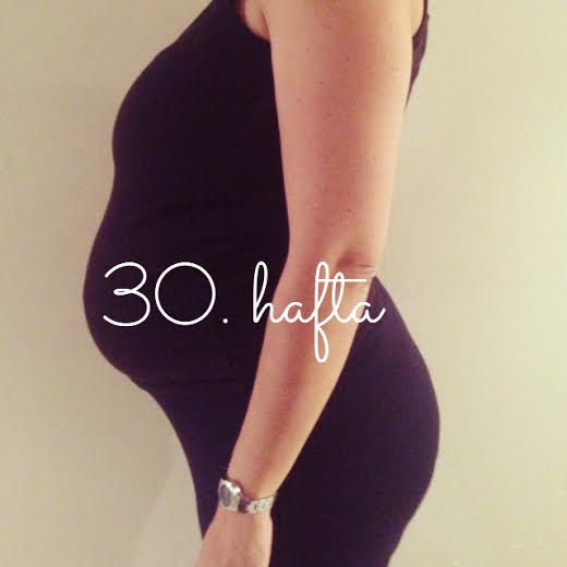 BlogcuGebe30