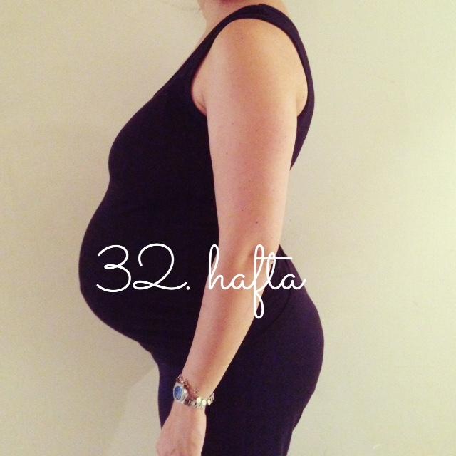 BlogcuGebe32