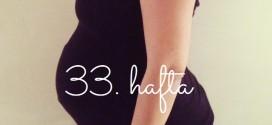 Blogcu Gebe – 33. hafta