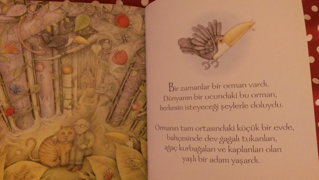 IMAG1417_1 (1)