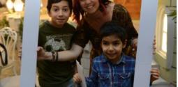 Çocuk gözüyle gerçek hayata bakış: Minopolis