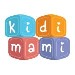 kidimami-logo-square_SON