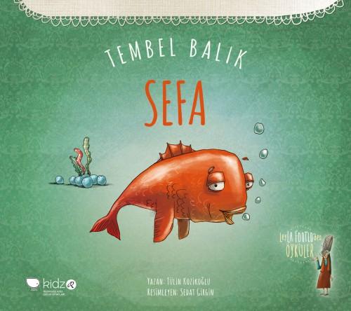 Tembel-Balik-Sefa_b