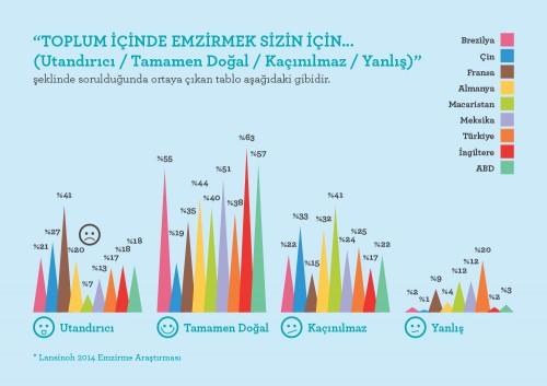 infografik___toplum_içinde_emzirmek
