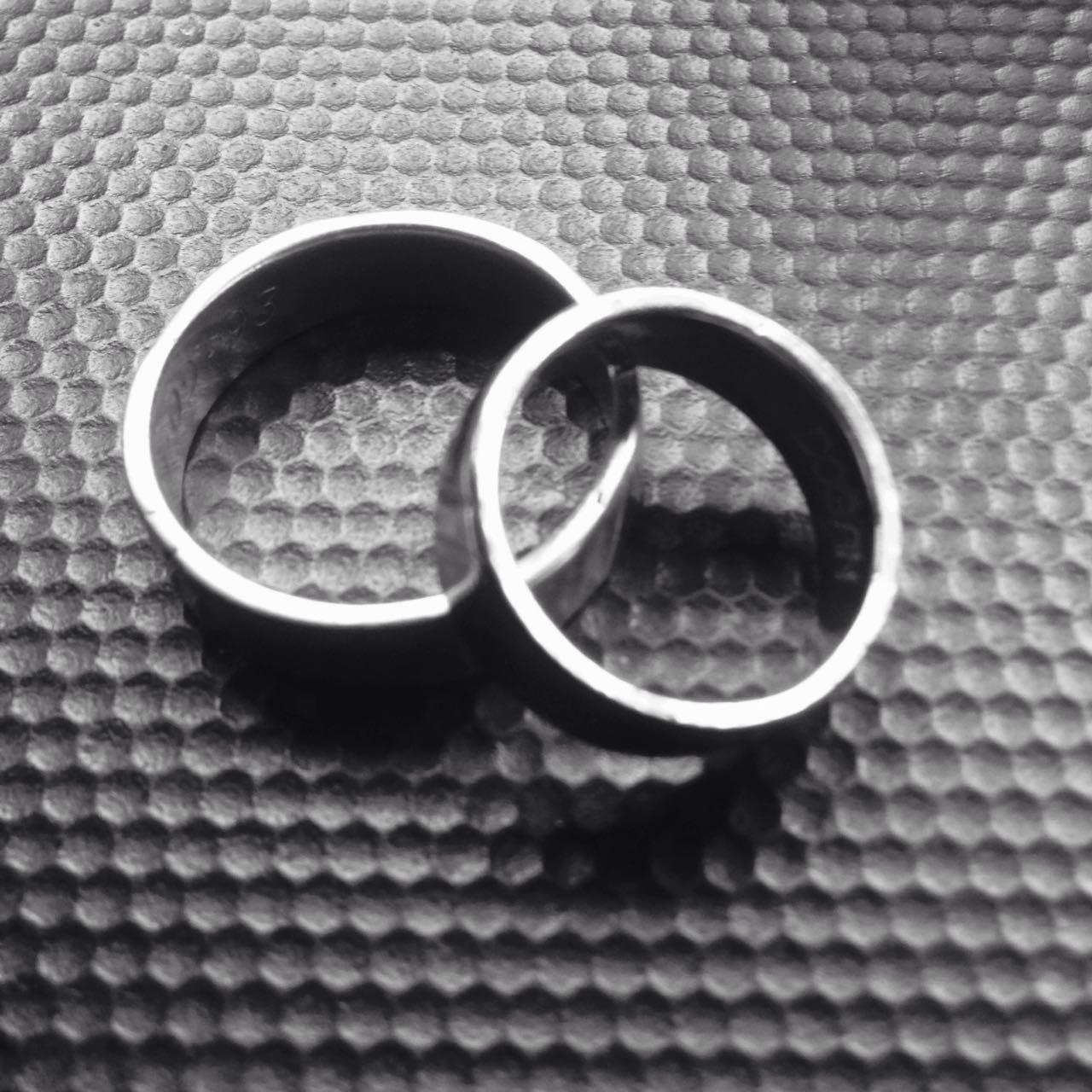 Evliliğe Hazır Olduğunuzu Gösteren İşaretler