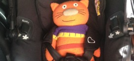 Sıcak Havalar, Arabada Uyuyan Çocuklar, Tehlikeli İşler…