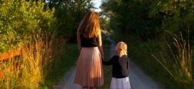 Çocuklarımızla Cinsellik Hakkında Nasıl Konuşalım?