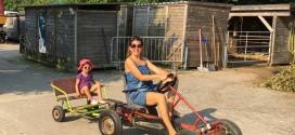 Türk ve Alman Toplumunun Annelerle İmtihanı