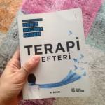 Terapi_Defteri