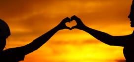 Anneden Kızına 11 Aşk Dersi